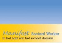 Waarom kan het sociaal domein niet zonder sociaal werkers?