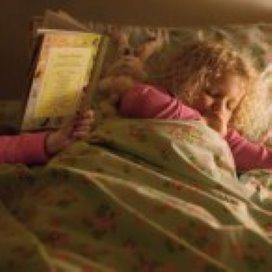 Pleegzorgkinderen in tien jaar verdubbeld