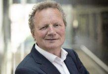 GroenLinks: 'No risk polis arbeidsgehandicapte'