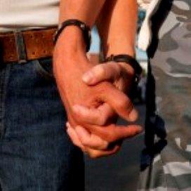 Kabinet wil meer gelijke rechten voor homo's