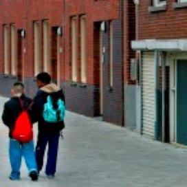 Inspectie laat kinderen weghalen bij particuliere jeugdzorg