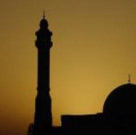 Moskeeën besparen samenleving 150 miljoen