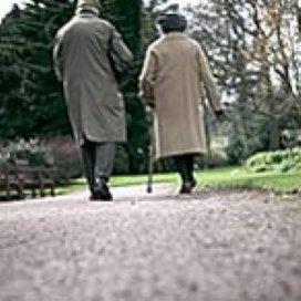 Maatschappelijk belang patiënten- en gehandicaptenorganisaties bevestigd