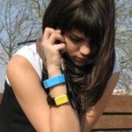 Meldpunt seksueel misbruik voor kinderen in jeugdzorg