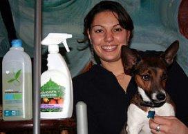 Meldpunt voor klachten huishoudelijke verzorging