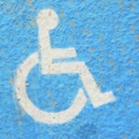 Chronisch zieken en gehandicapten adviseren lijsttrekkers