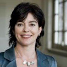 GroenLinks wil wijkverpleegkundige terug