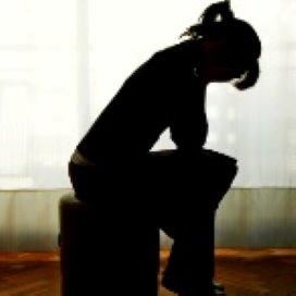 Een op de drie werkers in de zorg seksueel geïntimideerd