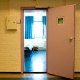 VU start onderzoek naar geweld in psychiatrie