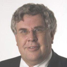 Van der Veen (PvdA): 'WMO lijdt onder de kilte van de aanbesteding' (1 reactie)