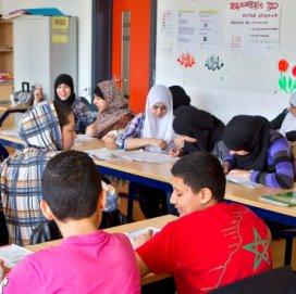 Marokko weigert mee te werken aan pogingen om het meenemen van Nederlandse uitkeringen als de kinderbijslag of het kindgebonden budget te stoppen.