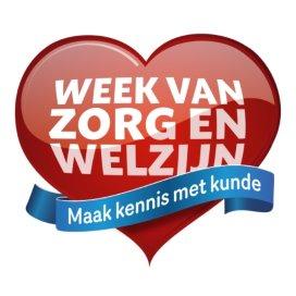 Logo_WZW17.jpg
