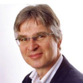 Socioloog Engbersen over regeerakkoord: 'Welzijn krijgt nu kans zich te verbeteren'