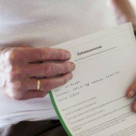 De Levenseindekliniek roept de ggz op om meer psychiaters vrij te maken voor de begeleiding van euthanasieverzoeken.