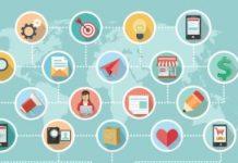 Wat kan het sociaal domein met big data?