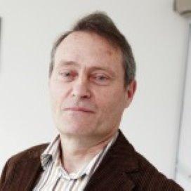Paul Sonnenschein (Cerein): 'Medewerkers moeten leren nietsdoen'