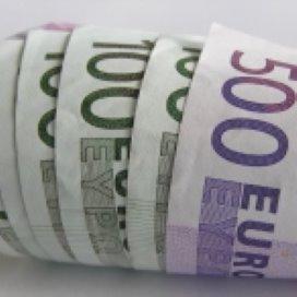 Vraagtekens bij nieuwe verdeling Wmo-geld