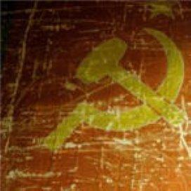 Meeste 'pardonners' komen uit voormalige Sovjet-Unie