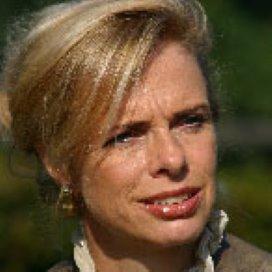 Iris van Bennekom (NPCF): 'Besteding geld thuiszorg is onduidelijk'