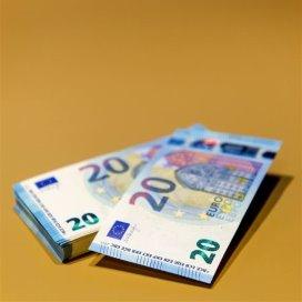 Geld-ANP.jpg