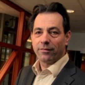 John Beckers: 'Geen voorbeelden van innovatie in welzijnswerk gevonden'