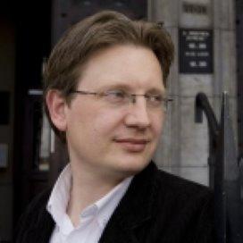 Diaken Eugène Brussee: 'Je bereikt meer op basis van gelijkwaardigheid'