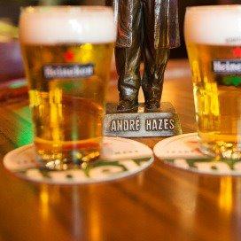 De Halt-straf Alcohol heeft geen effect op de alcoholkennis