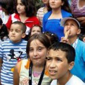 Een ZBO als nieuwe benadering voor welzijn en jeugdzorg