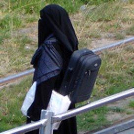 Meer informele moslimhuwelijken dan gedacht