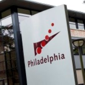 Philadelphia start per direct met herstelplan