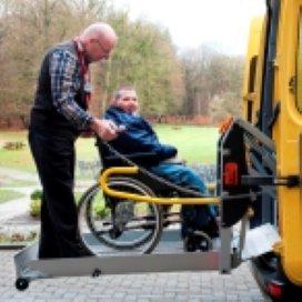 Gehandicaptenzorg verliest rechtszaak over bezuinigingen