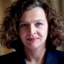 Minister Schippers: 'Extra personeel zorg wordt heel moeilijk'