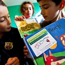 Amsterdam geeft 260 euro aan armste kinderen