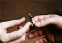 Proef tegen middelengebruik onder jongeren met verstandelijke beperking