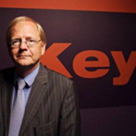 Woonstichting De Key: 'Vogelaar is bezig met het nodeloos rondpompen van geld'