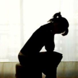 'Contact is belangrijk deel van suïcidepreventie'