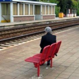 Pakketmaatregelen AWBZ treffen veel ouderen