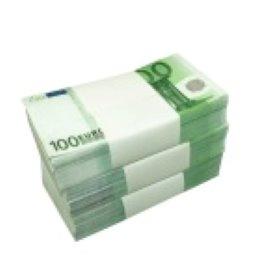 Geld chronisch zieken vaak niet goed besteed