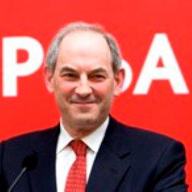 PvdA: flink investeren in veilige wijken