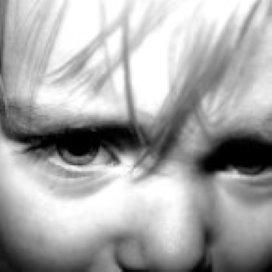 Uitbreiding wet tegen seksueel misbruik kind