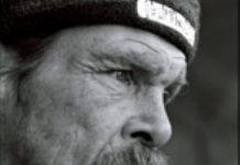 Gemeenten en daklozen: samen werken aan participatiebeleid Wmo