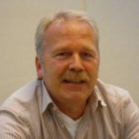 Op pad met….Paul van Boxel