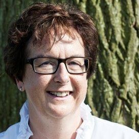 'Ook managers Zorg en Welzijn moeten veranderen'