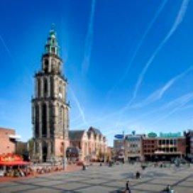 Groningen moet inburgeringsgeld terugbetalen