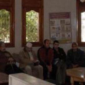 Nederlandse Marokkanen terug in het land van herkomst