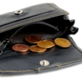 'Zorginstellingen moeten financiële situatie testen'