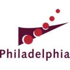 'Expansiezucht nekt Philadelphia Zorg'