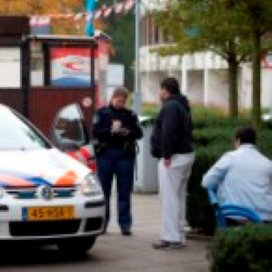 Rechter moet wijkverbod voor overlastgevers instellen