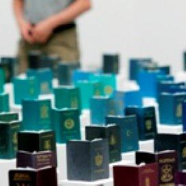 Den Haag telt meeste inburgeraars van land
