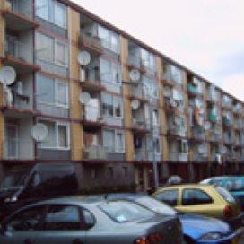 'Miljarden voor achterstandswijken druppels op gloeiende plaat'